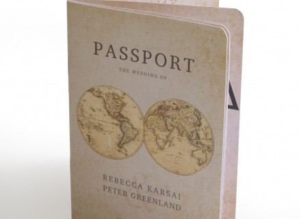 Rara_Designs_PassportInvitation2012