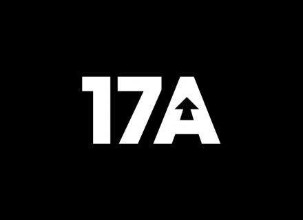 17A-Logo_2