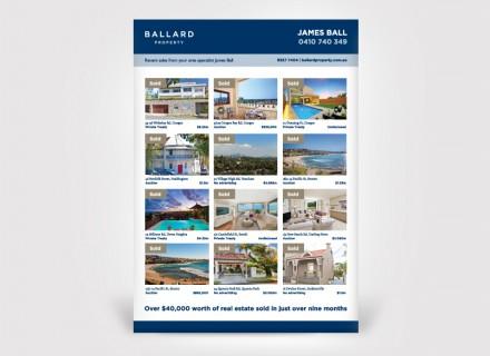 Ballard_property_flyer1