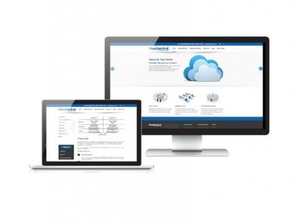 Blue_central_website