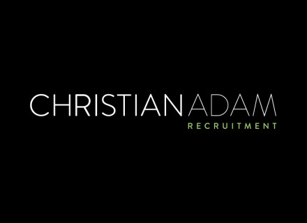 Christianadam_recruitment
