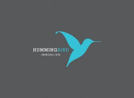 Hummingbird_immobilien_Logo_2