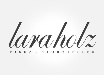 Lara_Hotz_logo_raradesigns