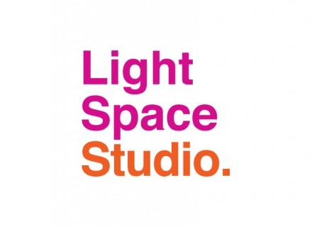 Lightspacestudio