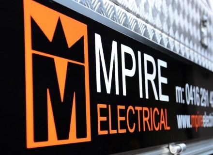 MpireElectrical_Logo