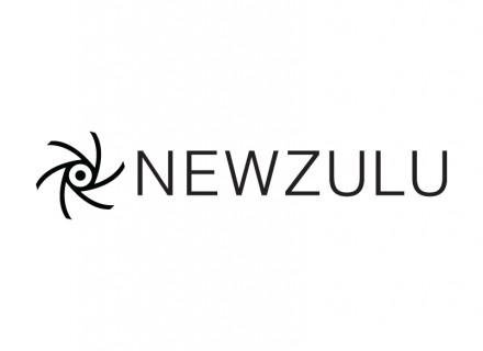 Newzulu_logo
