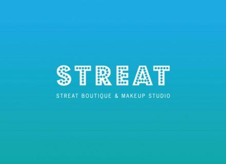 Streat_Boutique_makeup_studio_logo