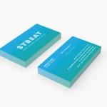 Streatboutique_businesscards