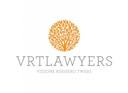 Vrt_logo