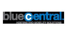 Bluecentral