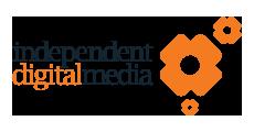 IndependentDigitalMedia