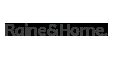 Raine_and_Horne